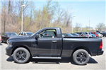 2018 Ram 1500 Regular Cab 4x4,  Pickup #8R157 - photo 6