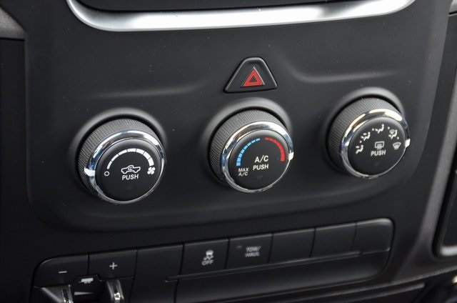 2018 Ram 1500 Crew Cab 4x4,  Pickup #8R158 - photo 28