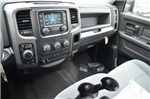 2018 Ram 1500 Crew Cab 4x4,  Pickup #8R158 - photo 24