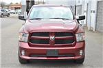 2018 Ram 1500 Crew Cab 4x4,  Pickup #8R158 - photo 4