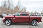 2018 Ram 1500 Crew Cab 4x4,  Pickup #8R158 - photo 6