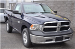 2018 Ram 1500 Regular Cab 4x4, Pickup #8R243 - photo 3