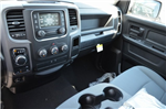 2018 Ram 1500 Quad Cab 4x4,  Pickup #8R259 - photo 24