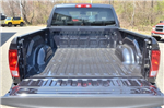 2018 Ram 1500 Quad Cab 4x4,  Pickup #8R259 - photo 34