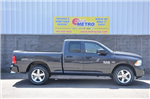 2018 Ram 1500 Quad Cab 4x4,  Pickup #8R259 - photo 1