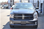 2018 Ram 1500 Quad Cab 4x4,  Pickup #8R259 - photo 4