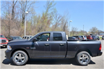 2018 Ram 1500 Quad Cab 4x4,  Pickup #8R259 - photo 6