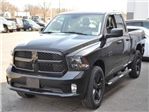 2018 Ram 1500 Quad Cab 4x4, Pickup #8R271 - photo 5