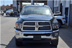 2018 Ram 3500 Crew Cab 4x4,  Pickup #8R277 - photo 4