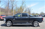 2018 Ram 3500 Crew Cab 4x4,  Pickup #8R277 - photo 6