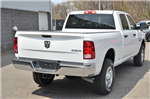 2018 Ram 3500 Crew Cab 4x4,  Pickup #8R321 - photo 2