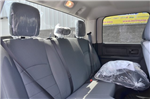 2018 Ram 3500 Crew Cab 4x4,  Pickup #8R321 - photo 33