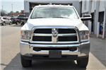 2018 Ram 3500 Crew Cab 4x4,  Pickup #8R321 - photo 4