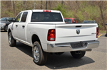 2018 Ram 3500 Crew Cab 4x4,  Pickup #8R321 - photo 7
