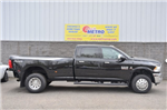 2018 Ram 3500 Crew Cab DRW 4x4, Pickup #8R361 - photo 1