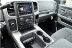 2018 Ram 3500 Crew Cab DRW 4x4,  Pickup #8R361 - photo 24