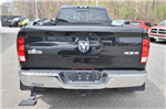 2018 Ram 3500 Crew Cab DRW 4x4,  Pickup #8R361 - photo 8