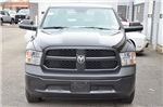 2018 Ram 1500 Quad Cab 4x4, Pickup #8R441 - photo 4