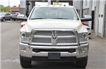 2018 Ram 2500 Crew Cab 4x4,  Pickup #8R444 - photo 4