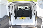 2018 ProMaster City FWD,  Empty Cargo Van #8R516 - photo 1