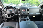 2018 Ram 1500 Crew Cab 4x4,  Pickup #8R655 - photo 19