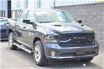 2018 Ram 1500 Crew Cab 4x4,  Pickup #8R655 - photo 3