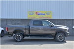 2018 Ram 2500 Crew Cab 4x4, Pickup #8R663 - photo 1