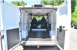 2018 ProMaster 1500 Standard Roof FWD,  Empty Cargo Van #8R734 - photo 1