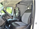2018 ProMaster 2500 High Roof 4x2,  Empty Cargo Van #8R735 - photo 19