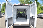 2018 ProMaster 2500 High Roof,  Empty Cargo Van #8R735 - photo 1