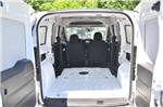 2018 ProMaster City FWD,  Empty Cargo Van #8R788 - photo 1