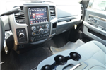 2018 Ram 2500 Crew Cab 4x4,  Pickup #8R800 - photo 25