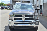 2018 Ram 2500 Crew Cab 4x4,  Pickup #8R800 - photo 4