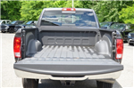 2018 Ram 2500 Crew Cab 4x4,  Pickup #8R800 - photo 35