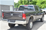 2018 Ram 2500 Crew Cab 4x4,  Pickup #8R800 - photo 2