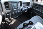 2018 Ram 1500 Quad Cab 4x4,  Pickup #8R86 - photo 24