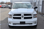 2018 Ram 1500 Quad Cab 4x4,  Pickup #8R88 - photo 4