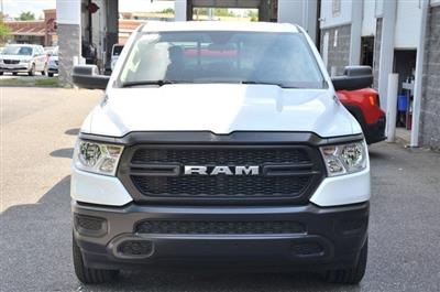 2019 Ram 1500 Crew Cab 4x4,  Pickup #9R121 - photo 4