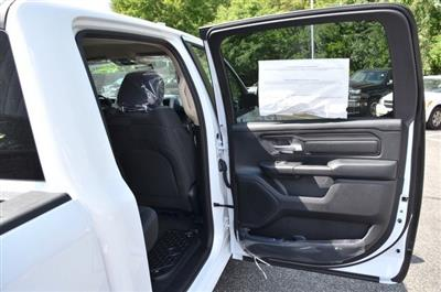 2019 Ram 1500 Crew Cab 4x4,  Pickup #9R121 - photo 34