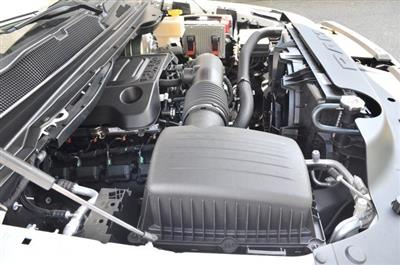 2019 Ram 1500 Crew Cab 4x4,  Pickup #9R121 - photo 38