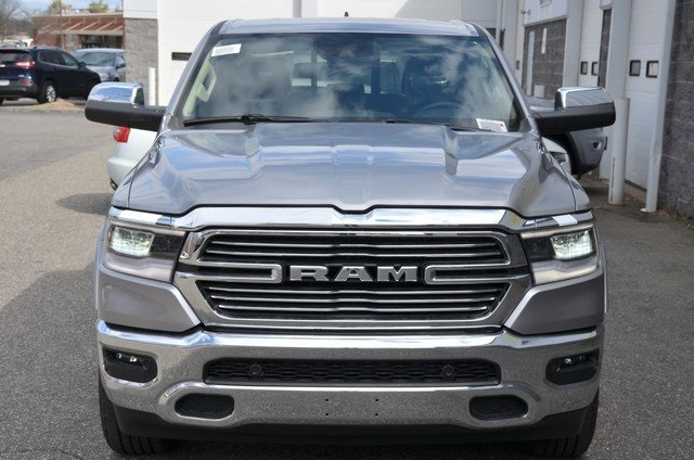 2019 Ram 1500 Crew Cab 4x4, Pickup #9R28 - photo 6