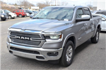 2019 Ram 1500 Crew Cab 4x4, Pickup #9R28 - photo 1