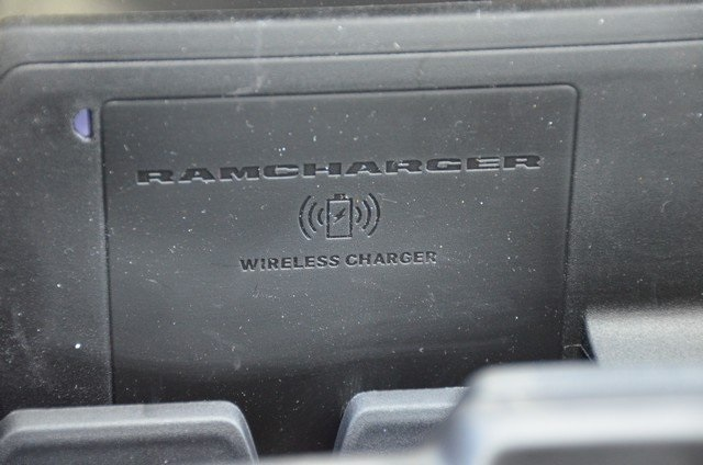 2019 Ram 1500 Crew Cab 4x4, Pickup #9R34 - photo 29