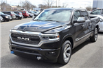 2019 Ram 1500 Crew Cab 4x4, Pickup #9R34 - photo 1