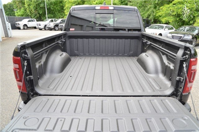 2019 Ram 1500 Crew Cab 4x4,  Pickup #9R62 - photo 42