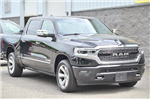 2019 Ram 1500 Crew Cab 4x4,  Pickup #9R62 - photo 3