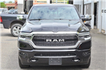 2019 Ram 1500 Crew Cab 4x4,  Pickup #9R62 - photo 4