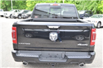 2019 Ram 1500 Crew Cab 4x4,  Pickup #9R62 - photo 9