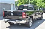 2019 Ram 1500 Crew Cab 4x4,  Pickup #9R67 - photo 1