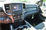 2019 Ram 1500 Quad Cab 4x4,  Pickup #9R73 - photo 25
